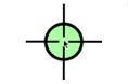 Crosshair Pointer