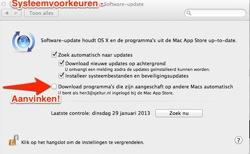 AppsDelen