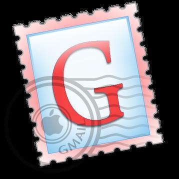 AppleGmail